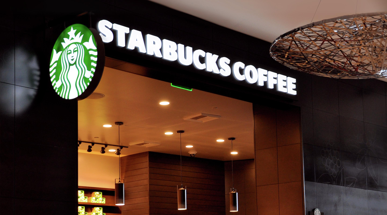 Coffee Shops   Starbucks   Vdara Hotel U0026 Spa Part 62
