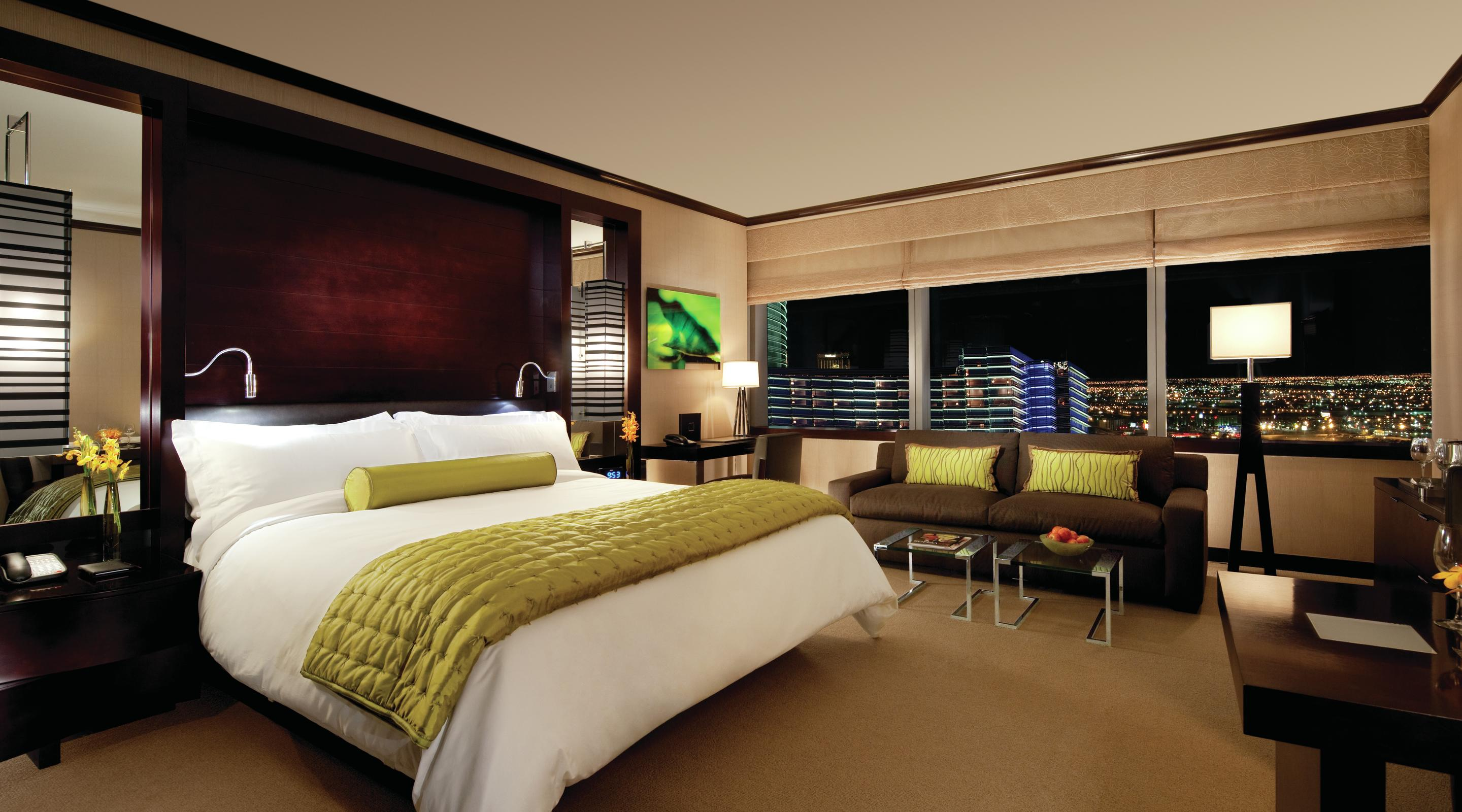 Buy Hotel Bedding Vdara At Home Vdara Hotel Spa