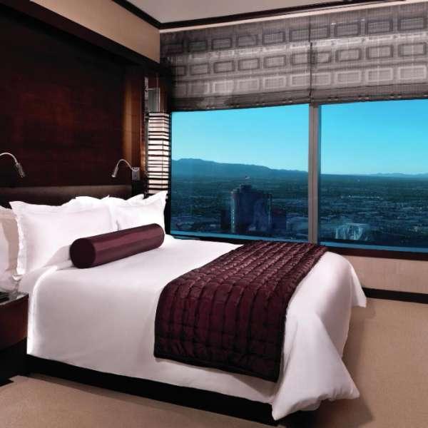 Luxury Las Vegas Lofts One Bedroom Lofts Vdara Hotel Amp Spa