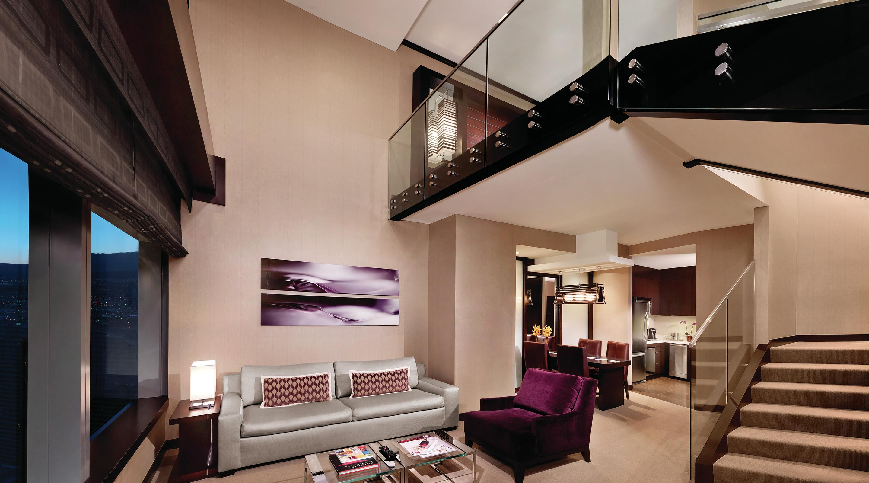 Las Vegas 2 Bedroom Suites Two Bedroom Hotel Suites Vdara Hotel Spa